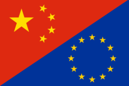 MAY 9, 2019: The China Strategy, 5G and Huawei – The Hague