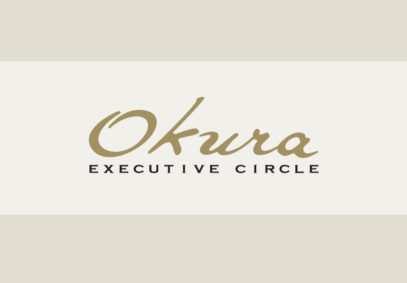JAN 22, 2020: The China Factor, Okura Executive Circle, Amsterdam