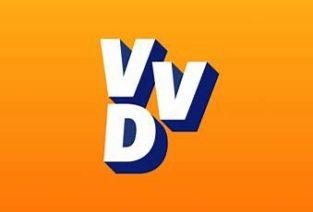 MAR 19, 2020: VVD Masterclass, Rotterdam