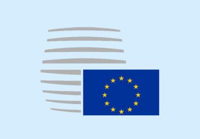 SEP 14, 2020: President Xi attends EU Summit, Leipzig