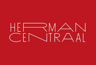 FEB 11, 2020:  Herman Centraal Arnhemse Talkshow – Luxor Live, Arnhem, 19:30 pm